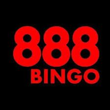 888Bingo Welcome Bonus