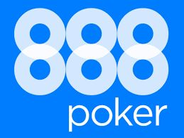 888Poker Welcome Bonus