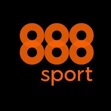 888sports Welcome bonus