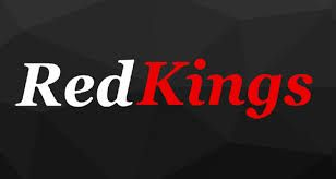 Redkings Poker Welcome Bonus